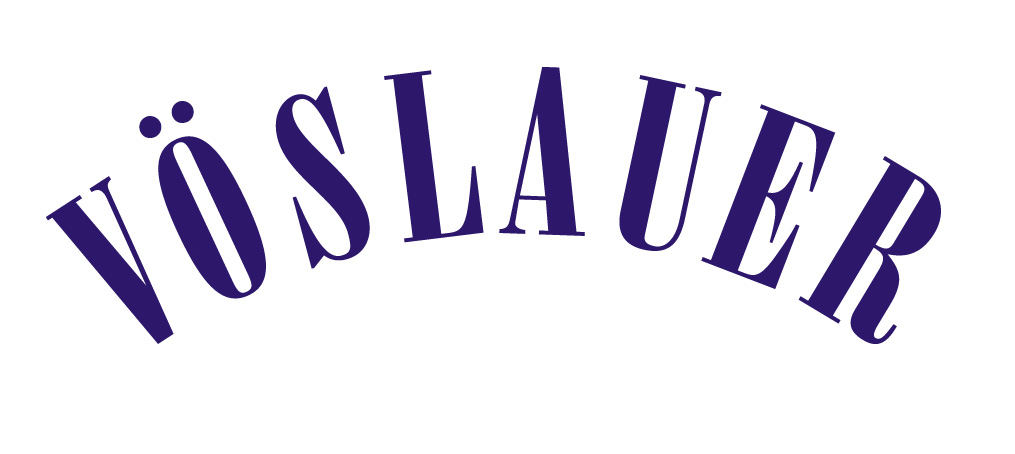 Bildergebnis für vöslauer logo download